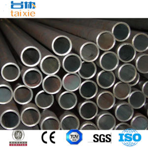 Inconel 600 Corrosion Resistance Tubing pictures & photos