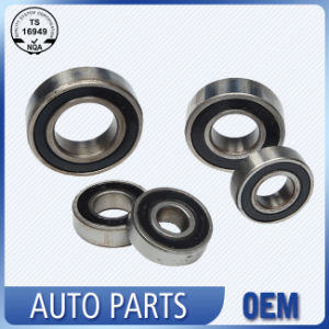 Auto Engine Spare Parts, Auto Turntable Bearing Case pictures & photos