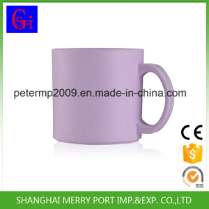 China Product Cheap Reusable Plastic Cup pictures & photos