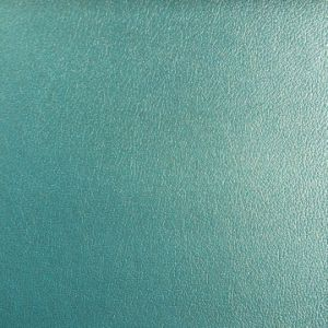 PVC Leather for Sofa, Car Seat Cover, Chair pictures & photos