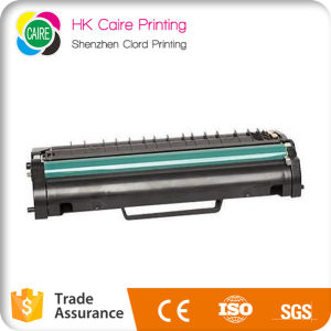 Compatible for Ricoh Sp150 Toner Cartridge pictures & photos
