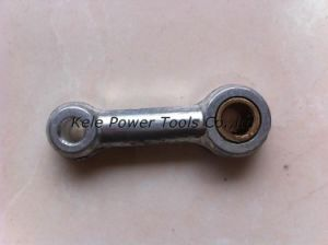 Power Tool Spare Part (connect Rod for Bosch 2-26 use) pictures & photos