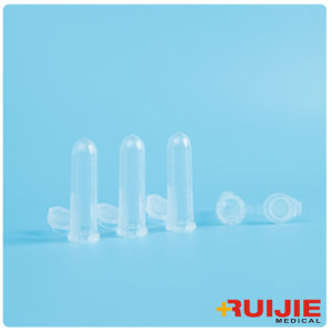 Centrifuge Tube with High Quality pictures & photos