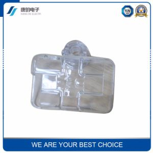 Prototype Manufacturing ABS Moulds & Plastic Injection Mould pictures & photos