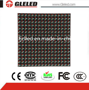 Iraq High Quality P10 Full Color LED Message Board pictures & photos