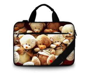 2016 Brand New Laptop Shoulder Messenger Bag New Fashion School Messenger Laptop Bag Canvas pictures & photos