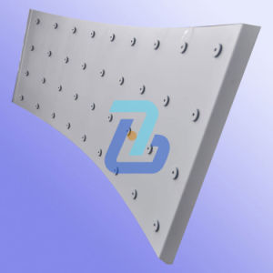 Industrial Welding Fabrication Heavy Equipment Spare Parts pictures & photos