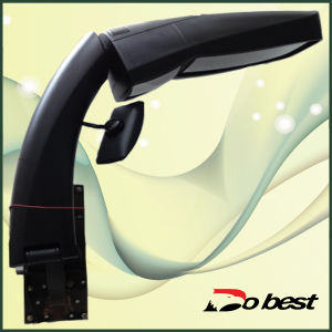 Rear View Side Mirror for Daewoo Bus pictures & photos