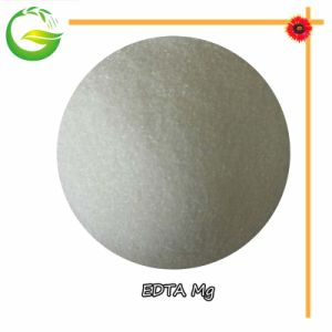 EDTA Mg Organic Fertilizer pictures & photos