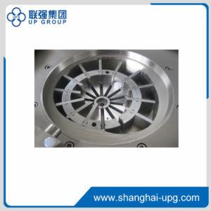 Vacuum Vane-Quantified Filling Machine (LQ-ZG-3000/6000) pictures & photos