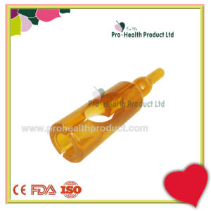 Medical Plastic Injection Glass Vial Opener pictures & photos
