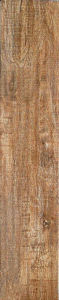 200X1000mm Wood Tile of Ceramic Manufacturers (21038) pictures & photos