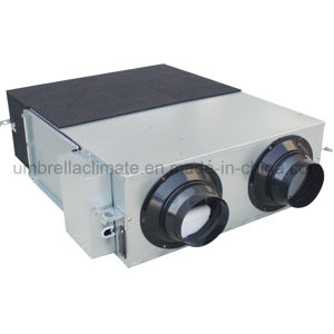 DC Motor Energy Recovery Ventilator pictures & photos