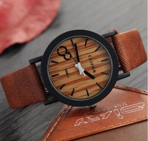 Yxl-461 Wholesale 2016 New Trend Fashion Vintage Watch Quartz Leather Strap Ladies Wrist Watch pictures & photos