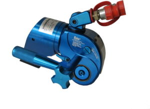 Square Drive Hydraulic Torque Wrench Bolting Tools Hydraulic Spanner Power Tools pictures & photos