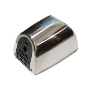 Most Popular Powerf Jet Sensor Dryer pictures & photos
