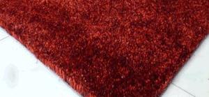 Romantic Love Carpet 1200d pictures & photos