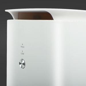 Bluetooth Control Desktop Air Purifier pictures & photos
