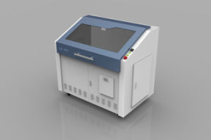 Digital 3D Printer for Direct Geographic Information Architecture pictures & photos