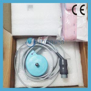 Original Ge 5700hax Us/Fetal Probe pictures & photos
