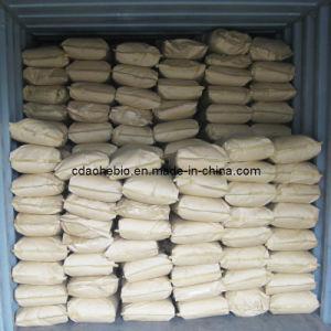 Potassium Fertilizer Amino Acid Potassium Organic Fertilizer pictures & photos