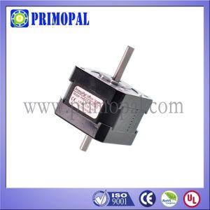 Cheap Square NEMA 17 Stepper Motor for CNC Applications pictures & photos
