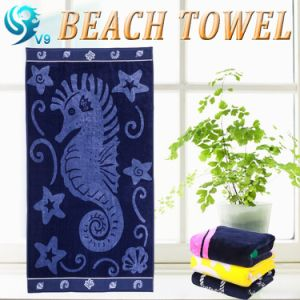 Wholesale Factory Cotton Towel pictures & photos