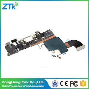 Grade AAA Flex Cable for iPhone 6s Charging Port pictures & photos