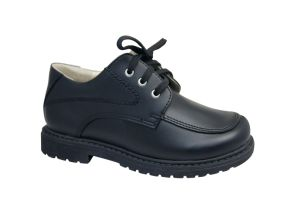 Grace Ortho Corrective Shoes Children Support Boots pictures & photos
