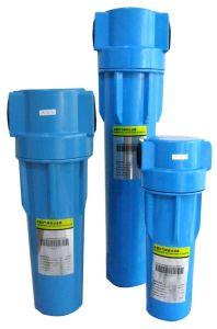 Precision Air Filter for Air Compressor