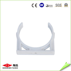 Double Ear Hose Clamp for Filter and Membrane Housing pictures & photos