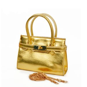 China Manufacturer Wholesale Teen Designer Handbags pictures & photos