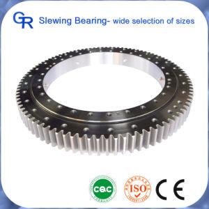 Roller Slewing Rings, Cross Roller Slew Ring