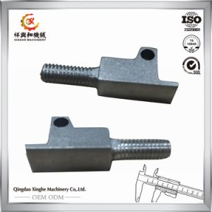 OEM Manufacturer Aluminum/Aluminum Alloy Die Casting Parts pictures & photos