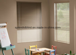 Aluminum Windows Blinds Quality Unique Blinds Windows pictures & photos