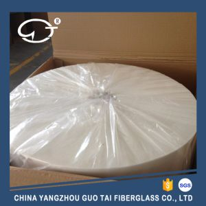 FRP Fiberglass Surfacing Veil pictures & photos