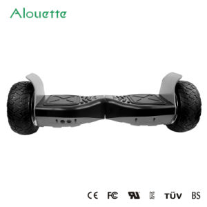 2016 New Coming! Christmas Gift! 8 Inch Hover Board Self Balancing Wheels Two Wheels E-Scooter Hot Sale! pictures & photos