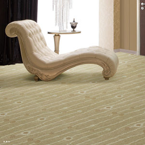 Customized Wool Wall to Wall Carpet High Quality Good Price pictures & photos