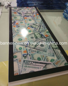 Advertising Printing Forex Board PVC Foam Board (FB-23) pictures & photos