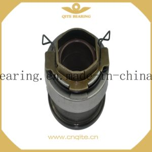 Clutch Release Bearing for Toyota Machine Part-Wheel Bearing