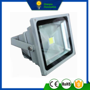 40W High Quality LED Flood Light pictures & photos