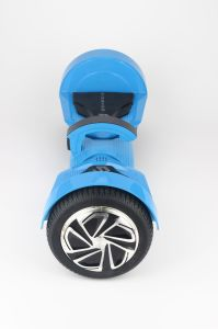 EU& USA Warehouse Scooter Koowheel Handle Gripe Design Hoverboard with 2 Years Warranty pictures & photos