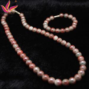 Tmns079 Fashion Bio Energy Necklace Jewelry pictures & photos