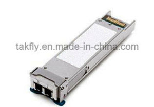 Takfly 120km DWDM XFP Optical Transceiver pictures & photos