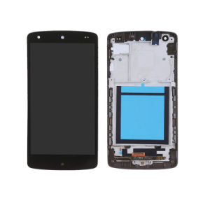 Phone Accessories for LG D821 Phone Accessories with Screen pictures & photos