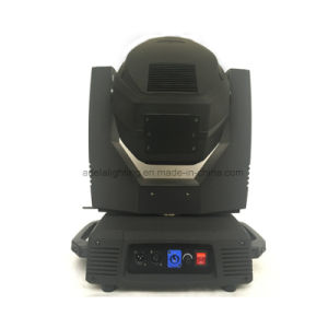 330W 16r Beam Spot Wash 3in1 Moving Head Light pictures & photos