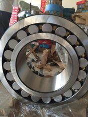 Single Row NTN Spherical Roller Bearing 22320 for Mining / Metallurgy Industry pictures & photos