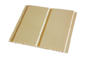 200*6mm Africa PVC Ceiling PVC Ceiling Panel PVC Panel pictures & photos