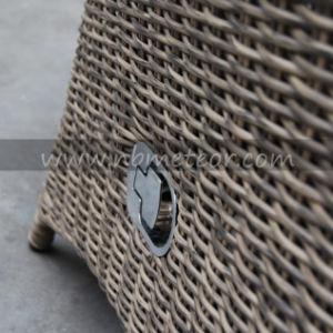 Mtc-241 New Design Modern Garden Rattan/Wicker Reclinable Chair Leisure Outdoor Furniture pictures & photos