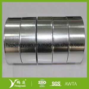 Metalized Pet Film Al/Pet for Cable Wrapping pictures & photos